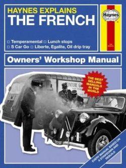 French: Haynes Explains