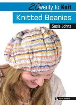 20 to Knit: Knitted Beanies