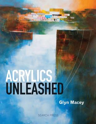 Acrylics Unleashed
