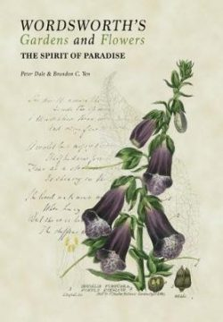 Wordsworth's Gardens and Flowers: The Spirit of Paradise