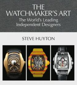 The Independent Watchmakers, An Introduction