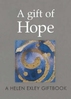 A Gift of Hope