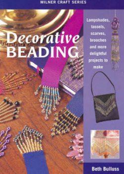 Decorative Beading