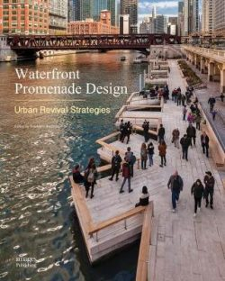 Waterfront Promenade Design: Urban Revival Strategies