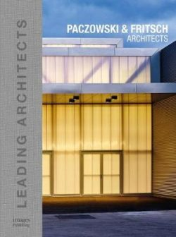 Paczowski and Fritsch Architects: Leading Architects