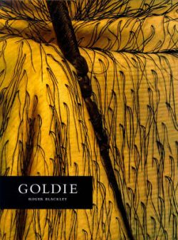 Goldie Art of Charles F Goldie