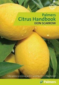 Palmer's Citrus Handbook