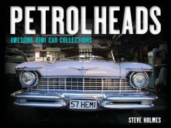Petrolheads: Awesome Kiwi Car Collections