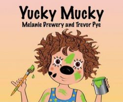 Yucky Mucky