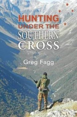 Hunting Under the Southern Cross