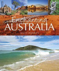 Enchanting Australia