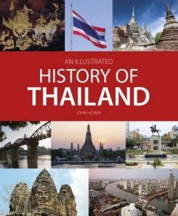 Illustrated History of Thailand