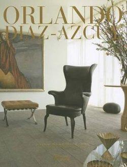 Orlando Diaz-Azcuy