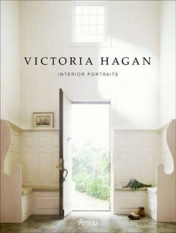 Victoria Hagan: Interior Portraits