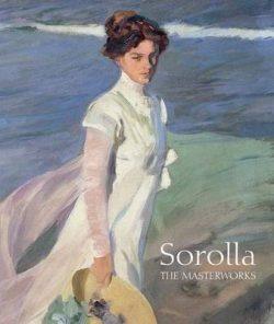 Sorolla the Masterworks