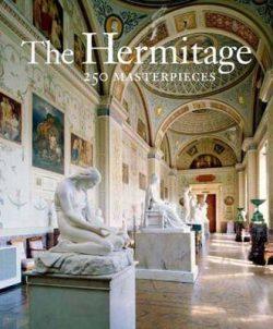 Hermitage : 250 Masterworks