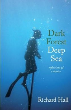 Dark Forest Deep Sea: Reflections of a hunter