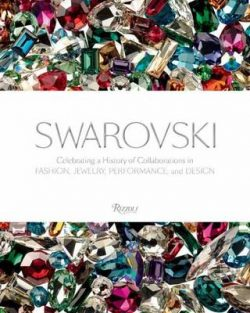 Swarovski: Fashion, Performance, Jewelry and Design