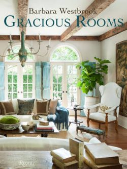 Barbara Westbrook: Gracious Rooms