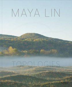 Maya Lin: Topologies