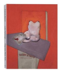 Francis Bacon: Late Paintings: Late Paintings