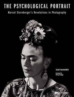 Marcel Sternberger: The Psychological Portrait