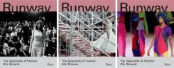 Runway: The Spectacle of Fashion