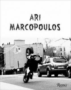 Ari Marcopolous: Not Yet