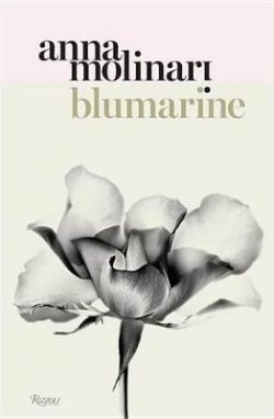 Blumarine: Anna Molinari: The Queen of Roses