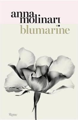 Blumarine: Anna Molinari: The Queen of Roses