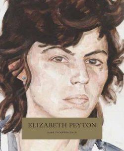 Elizabeth Peyton: Dark Incandescence