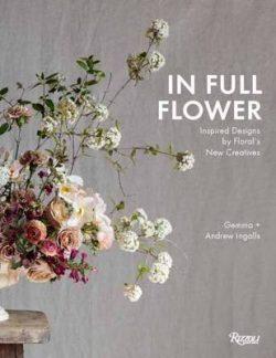 In Full Flower