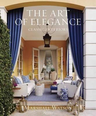 Art of Elegance, The