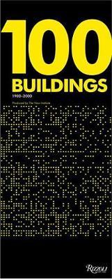 100 Buildings