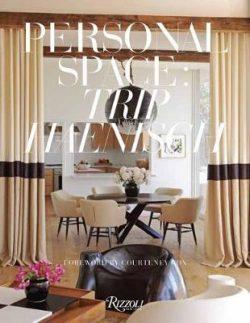 Personal Space: Trip Haenisch