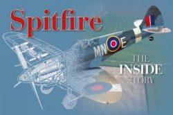 Spitfire: The Inside Story