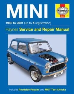 Mini (69-01)
