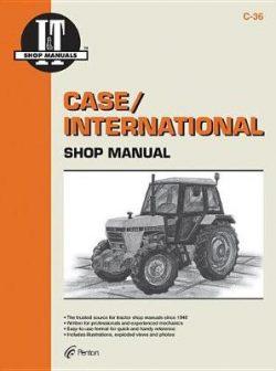 Case MDLS 1190 1290 1390 1490+