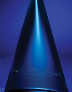 Glass Glass Collection