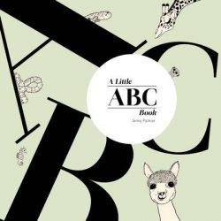 A Little ABC Book