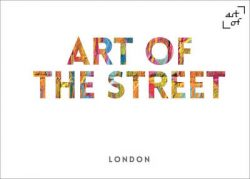 Art of the Street