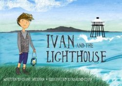 Ivan and the Lighthouse
