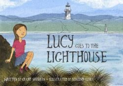 Lucy Goes To The Lighthouse