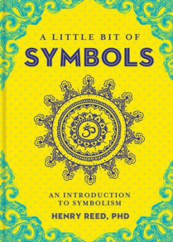 A Little Bit of Symbols: An Introduction to Symbolism