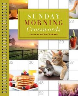 Sunday Morning Crosswords
