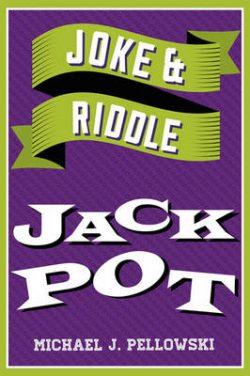 Joke & Riddle Gold Mine