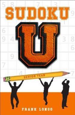 Sudoku U: Senior Year