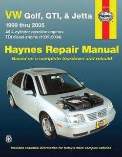 HM Toyota Prius 2001-2008