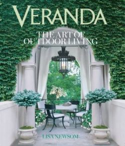Veranda The Art of Outdoor Living: The Art of Outdoor Living