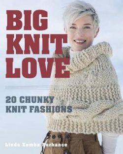 Big. Knit. Love.: 20 Chunky Knit Fashions